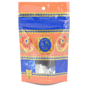 Swiss Arabian Zahra Bakhoor Incense By Swiss Arabian