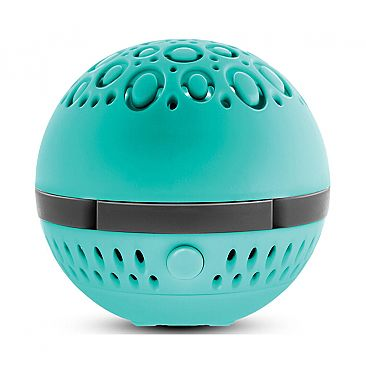 AromaSphere Teal Aromatherapy Diffuser