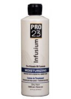 Infusium 23 Leave-In Treatment, Moisturizing, 16 oz