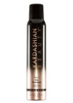 Kardashian Beauty Take 2 Dry Shampoo