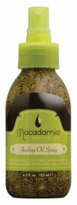 Macadamia Natural Oil Healing Oil Treatment 1 oz / 30 ml