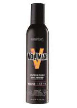 Volumax Styling Mousse