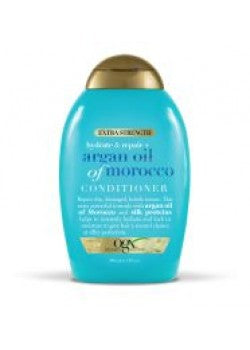 OGX Extra OGX Extra Strength Argan Oil of Morocco Conditioner