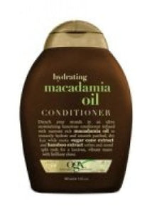 OGX Macadamia OGX Macadamia Oil Conditioner