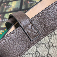 Gucci Inspired Ophidia GG Tote