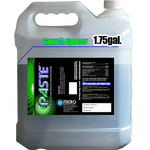 PASTE (All-In-One Organic Vegetative Growing Base) (1.50 gallon)