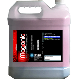 Maganic Magnesium Plant Solution (2.5gal)