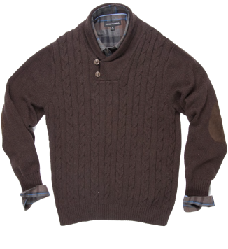 Demo Sweater Product