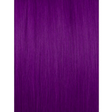 LUNAR TIDES PLUM PURPLE
