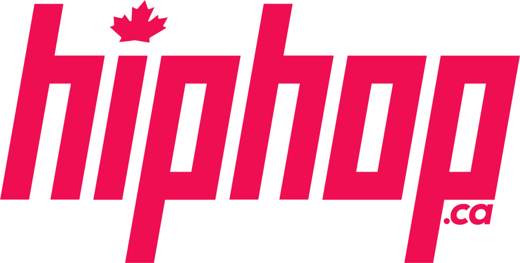 HipHop.ca Merch Shop
