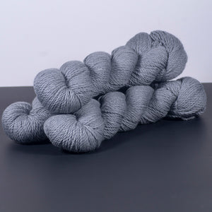 cStorm yarn three