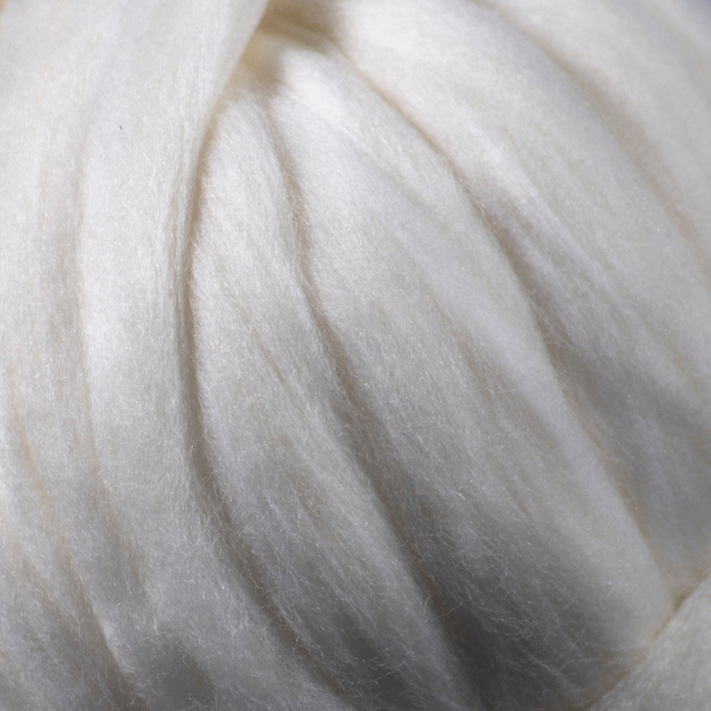 18.5 superwash merino/nylon 60/40 closeup