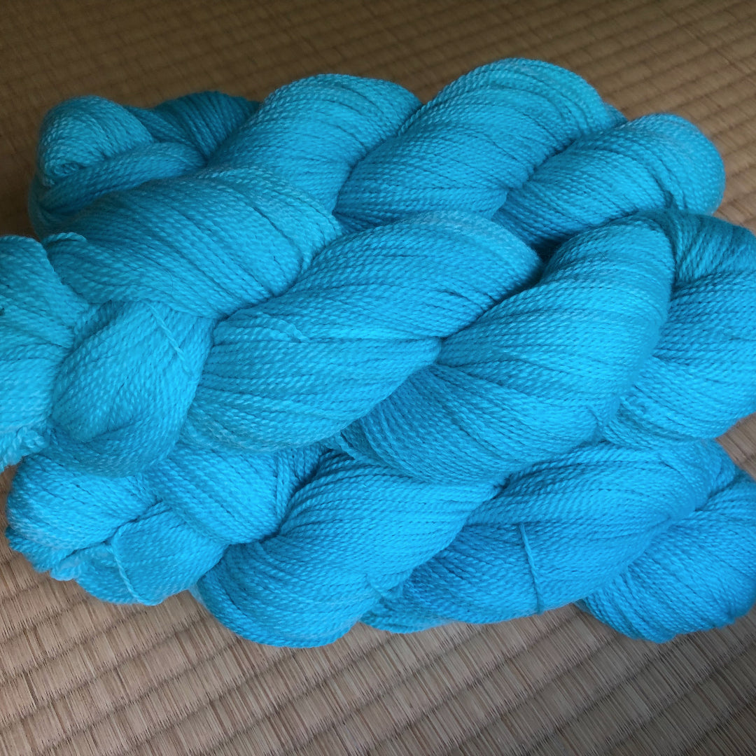 Connection-Superwash/Faux Cashmere 500yd
