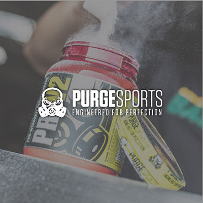 Purge Supplements