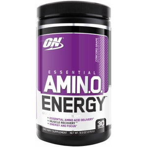 Amino Energy 30 Servings