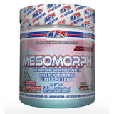 APS Mesomorph 30 Servings