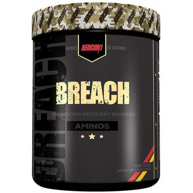 breach-branched-chain-amino-acids