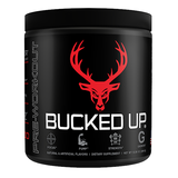 Bucked Up 30 Servings ($39.99 In-Store)