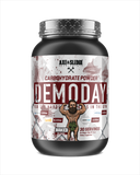 Axe & Sledge Demoday // Carbohydrate Powder ($44.99 In-Store)