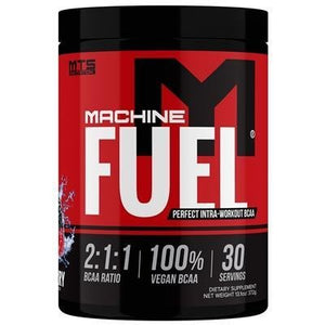 MTS Nutrition Machine Fuel 95 servings