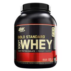 Whey Gold 4lb