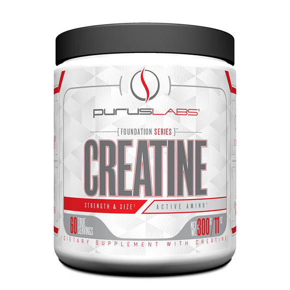 Creatine 300grams