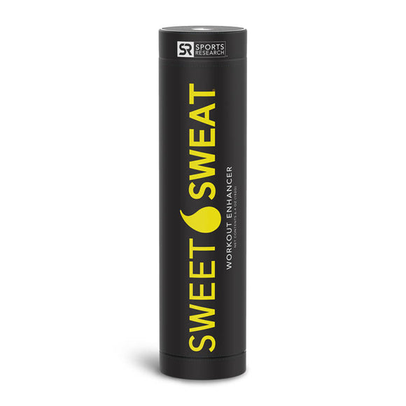 Sweet Sweat Stick 6.4oz