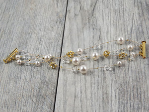 Wedding Jewelry for Bridesmaids