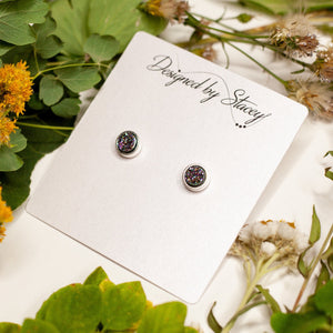 Hypoallergenic Post Earrings
