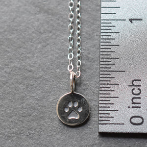 Pendant Height