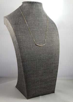 "16"" Length Necklace"