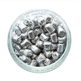 Berkley PowerBait Crappie Nibbles - Sparkle