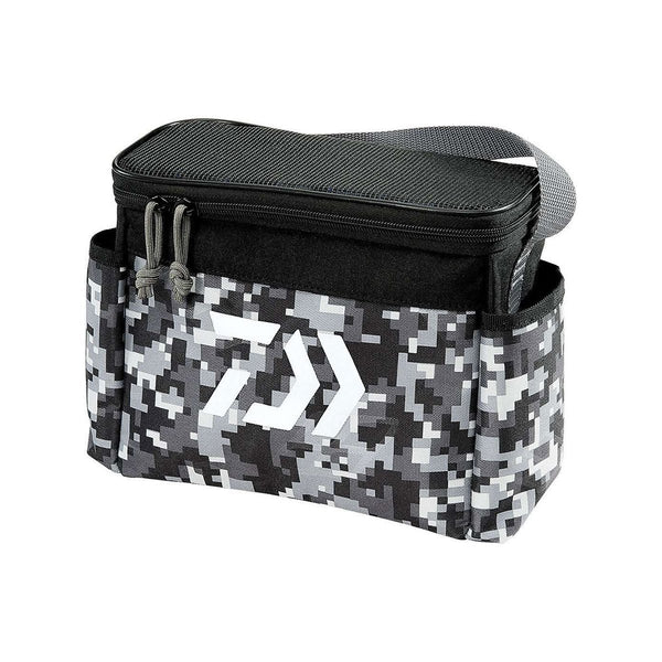 Daiwa Tactical Jig Tote Bag
