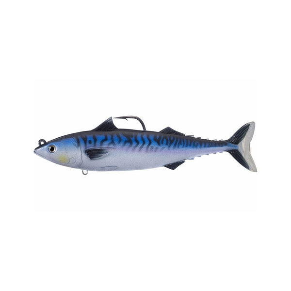 LiveTarget Atlantic Mackerel Swimbait Lure