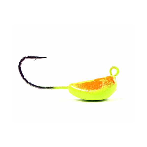 Magictail Game Changer Tog Jig - 3 Pack
