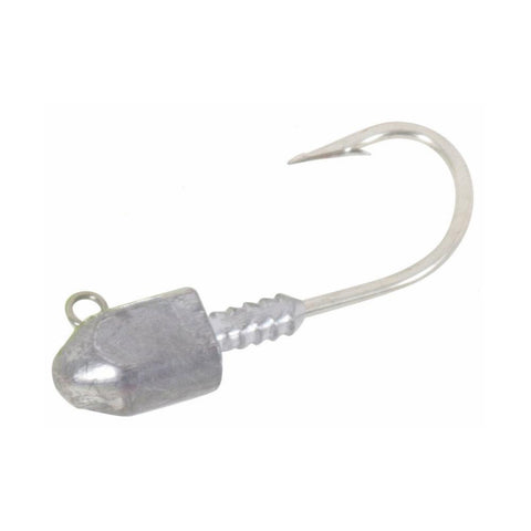 Magictail Kill Shot Jig Head
