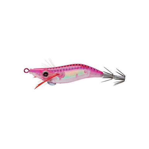 Yo-Zuri Mini Squid Jig Lure
