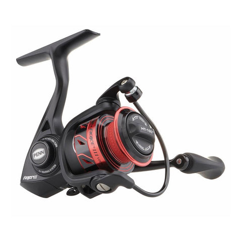 Penn Fierce III Spinning Reel