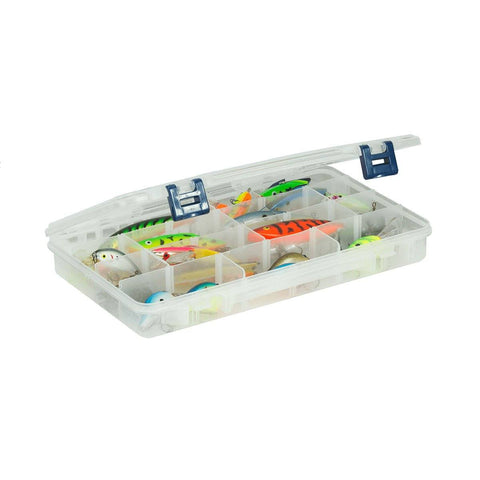 Plano Prolatch StowAway Tackle Utility Box 23700-02