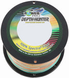 PowerPro Depth Hunter