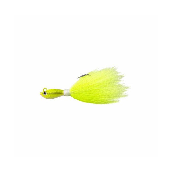 SPRO Power Bucktail Jig