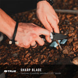 True Utility SmartKnife+