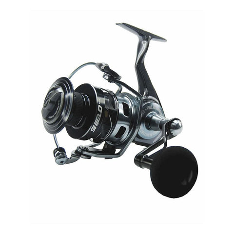 Tsunami Shield Spinning Reel
