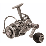 Van Staal VR Series Spinning Reel