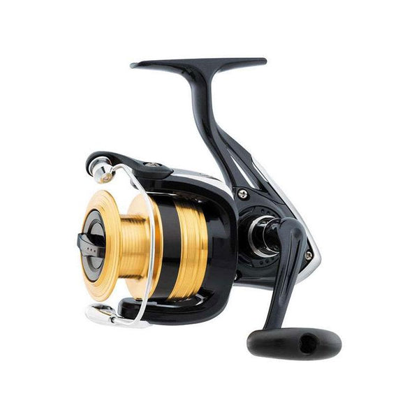 Daiwa Sweepfire 2B Front Drag Spinning Reel