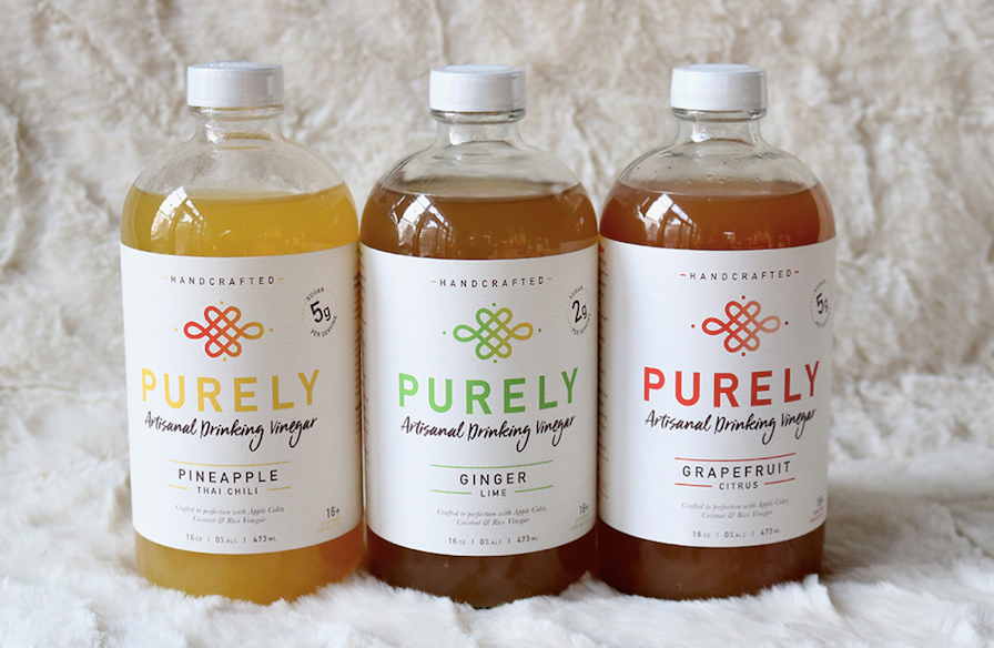 ACV Improves Insulin Sensitivity in Type 2 Diabetes