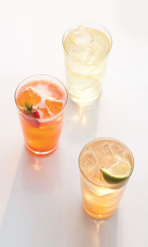 Sparkling Tonic - Swing Top 28oz (Delivery in East Bay Only)