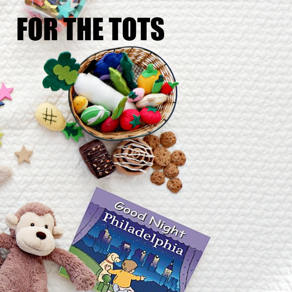 For Tots