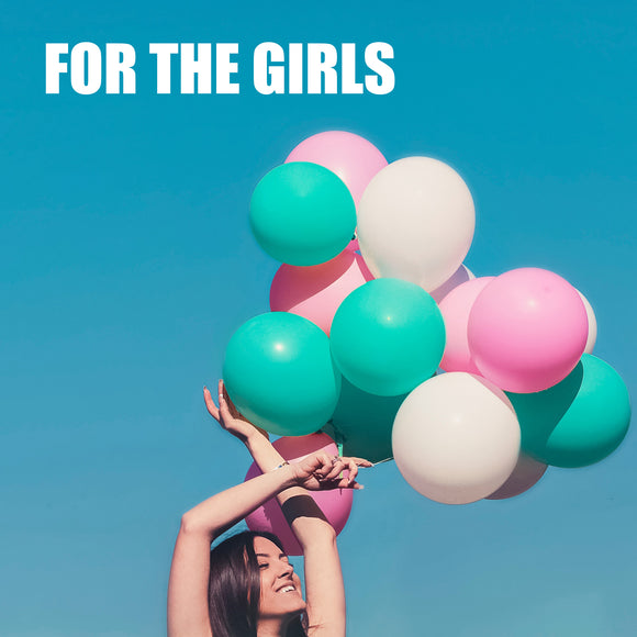 For The Girls