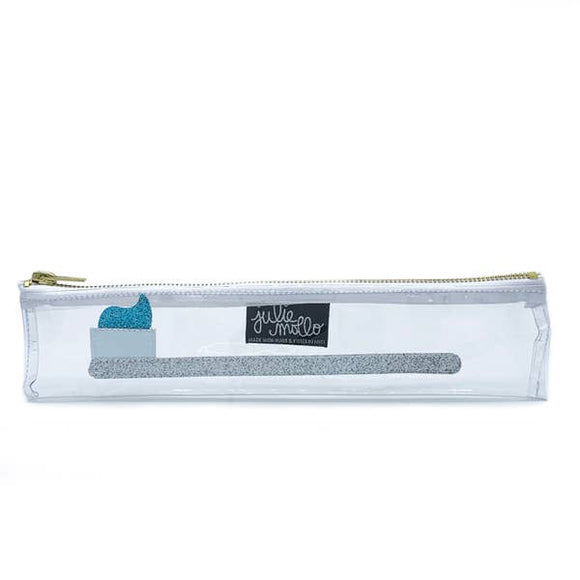 Toothbrush Bag